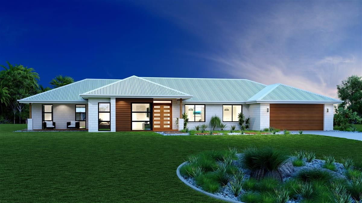 Lot 81 Cypress Way, Mulwala NSW 2647, Image 1