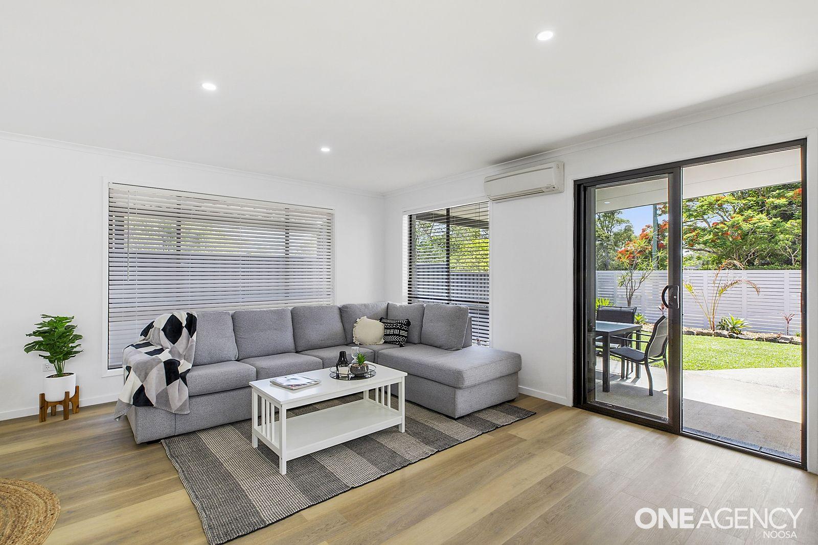 124 Hendry Street, Tewantin QLD 4565, Image 2