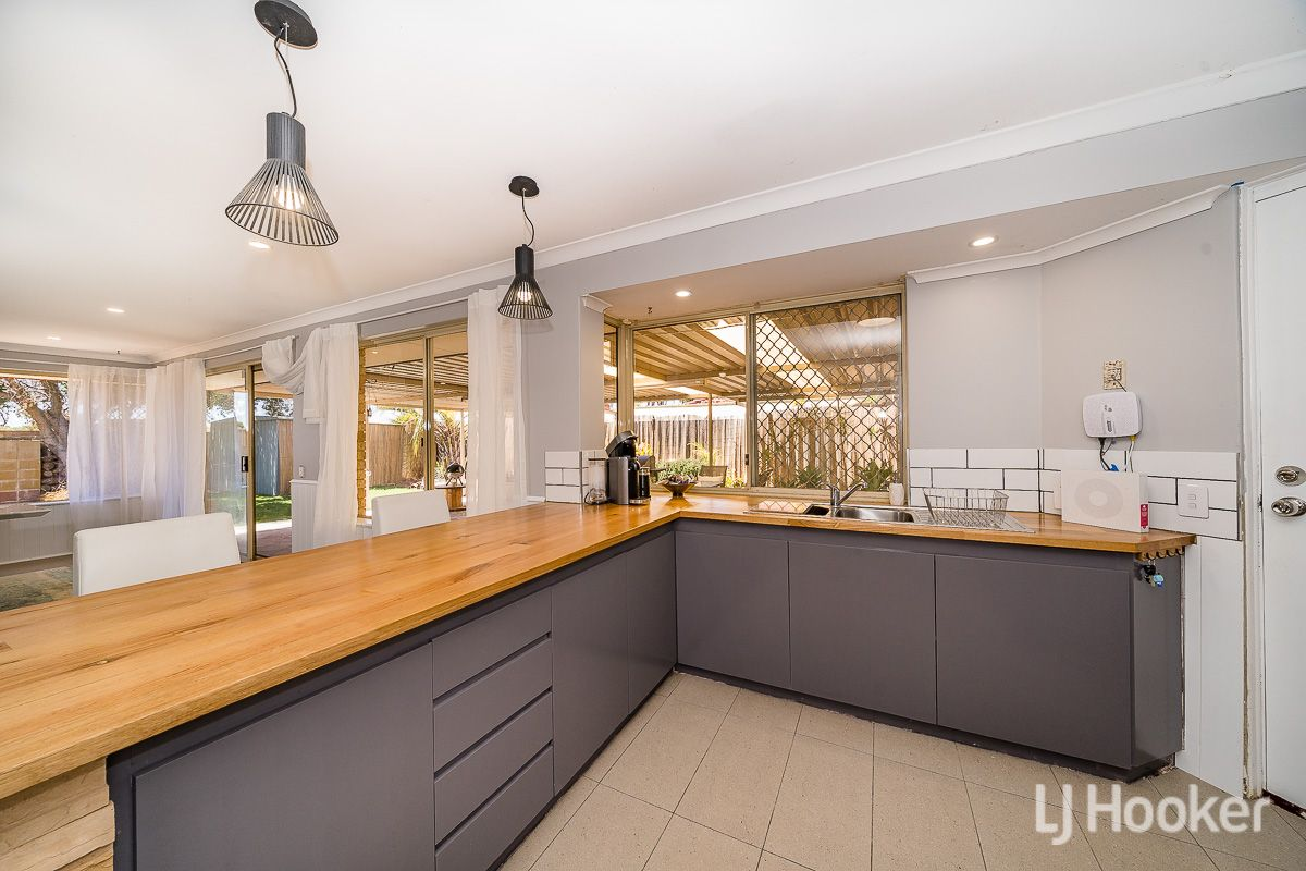 6 Tropea Place, Secret Harbour WA 6173, Image 1