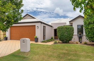 Picture of 43 Cartagena Lane, Coombabah QLD 4216