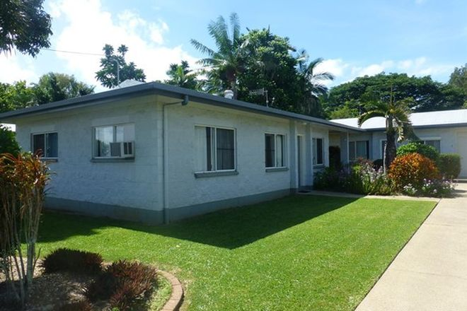 Picture of 1/68 Highleigh Road, GORDONVALE QLD 4865