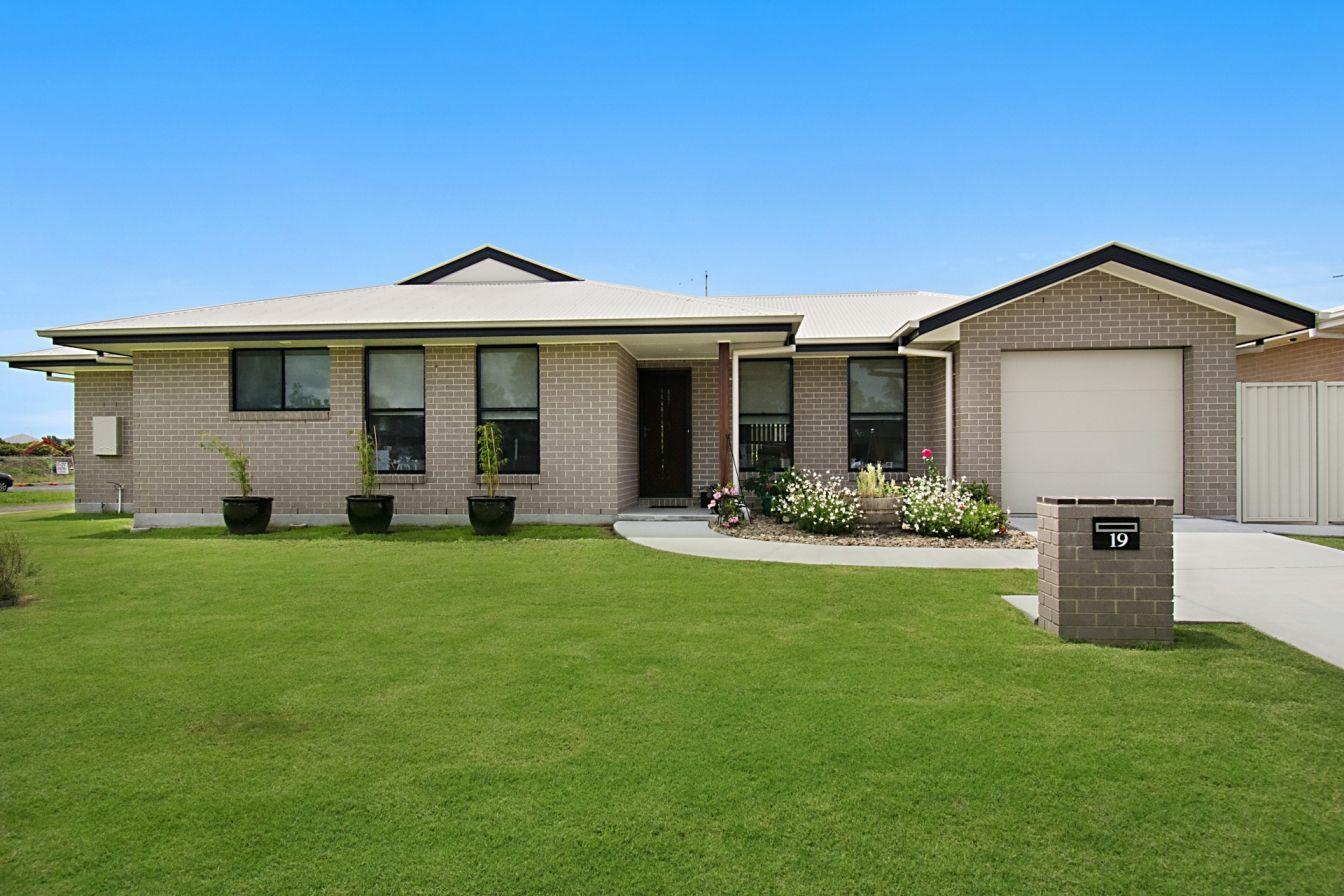 19 Oakwood Drive, Ballina NSW 2478, Image 0