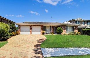 Picture of 26 Munmorah Circuit, Woodcroft NSW 2767