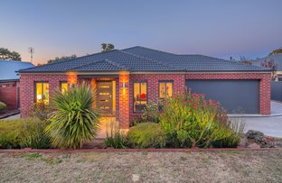 811A York Street, Ballarat East VIC 3350