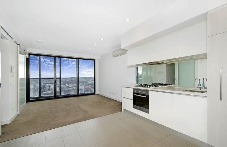2604/35 Malcolm Street, South Yarra VIC 3141, Image 0