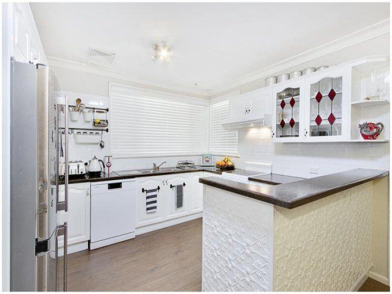 28 Lamont Place, South Windsor NSW 2756, Image 2