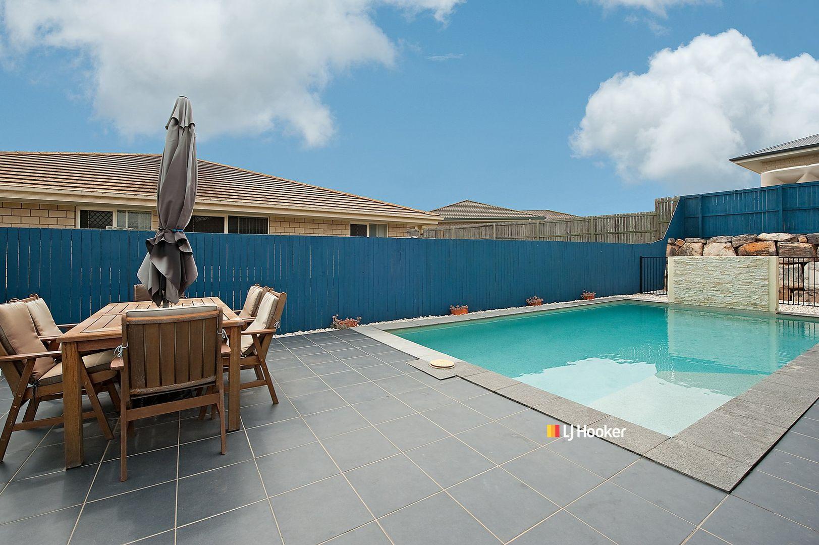 4 Peta Street, Kallangur QLD 4503, Image 0