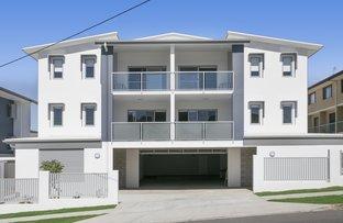 Picture of 73 Baringa Street, Morningside QLD 4170