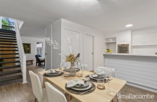 Picture of 5/293 Melbourne Street, North Adelaide SA 5006