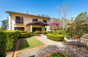Picture of 58 Westwood Drive, Samford Valley QLD 4520