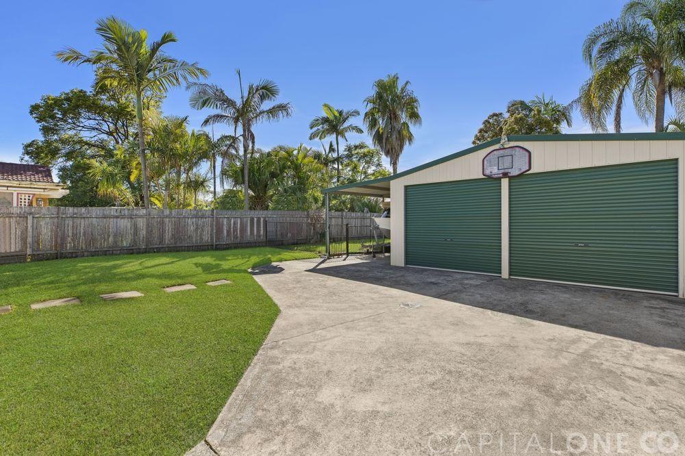 9 Taronga Avenue, San Remo NSW 2262, Image 1