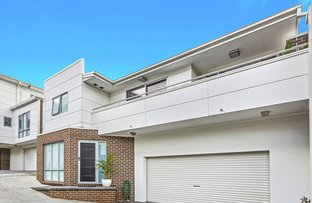 Picture of 2/49 Campbell Street, Woonona NSW 2517