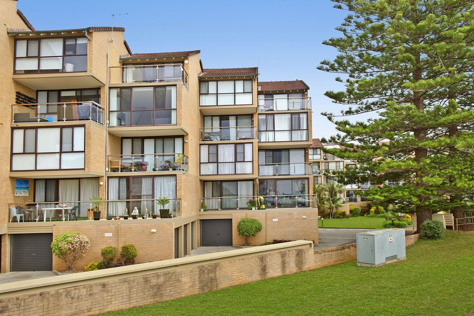 1/58 Pacific Drive, Port Macquarie NSW 2444, Image 1