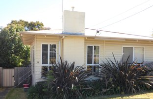 Picture of 33 Lincoln St, Moe VIC 3825