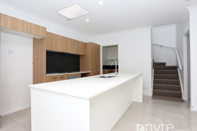Picture of 9/44 Fern Parade, GRIFFIN QLD 4503