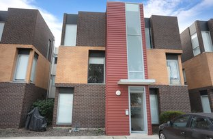 Picture of 10/1-11 Marnoo Street, Braybrook VIC 3019