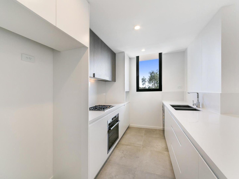 205/53 Kildare Road, Blacktown NSW 2148, Image 2