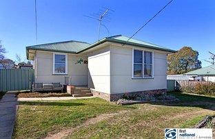 57 JEFFREY Street, Armidale NSW 2350