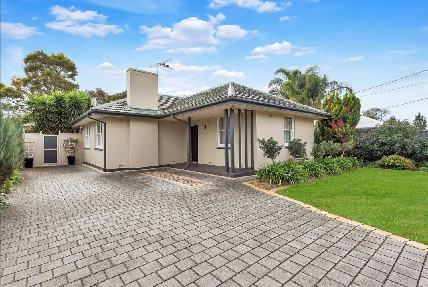 26 Balmoral Avenue, North Brighton SA 5048, Image 0