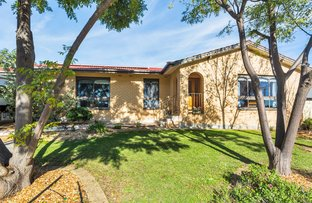 Picture of 41 Robbie Drive, Reynella East SA 5161