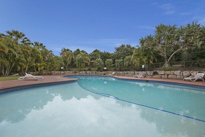Picture of 65/391 Belmont Rd, BELMONT QLD 4153