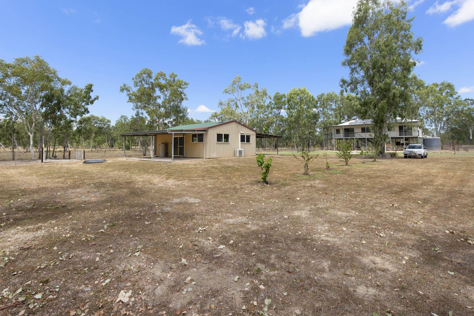 8 Maconachies Road, Majors Creek QLD 4816, Image 2
