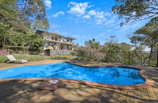 Picture of 7a Rounce Avenue, Forestville NSW 2087