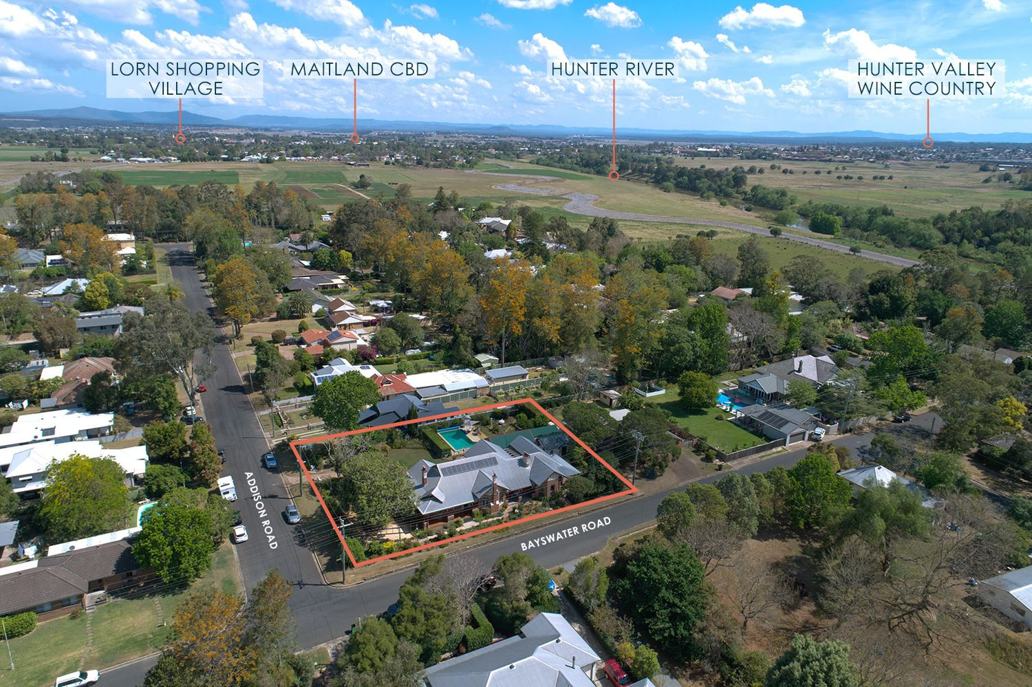 30 Addison Road, Bolwarra NSW 2320, Image 2