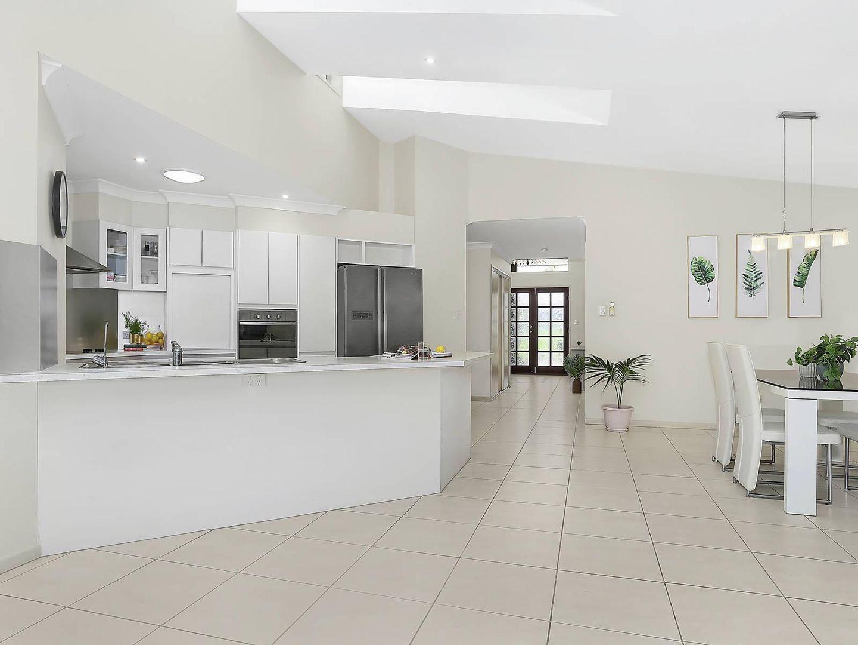 6 Midyim Court, Meridan Plains QLD 4551, Image 2
