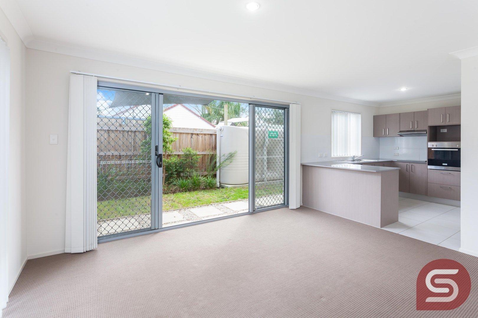 4/70 River Hills Rd, Eagleby QLD 4207, Image 0