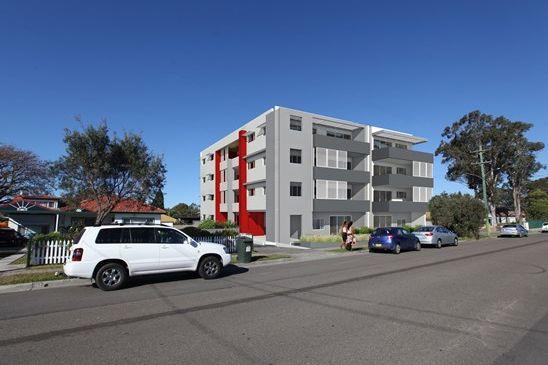 Picture of 84-86 Aurelia Street, TOONGABBIE NSW 2146