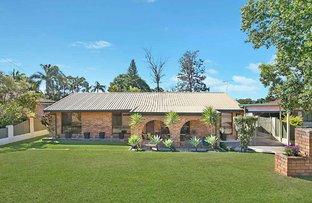 60 Vansittart Road, Regents Park QLD 4118