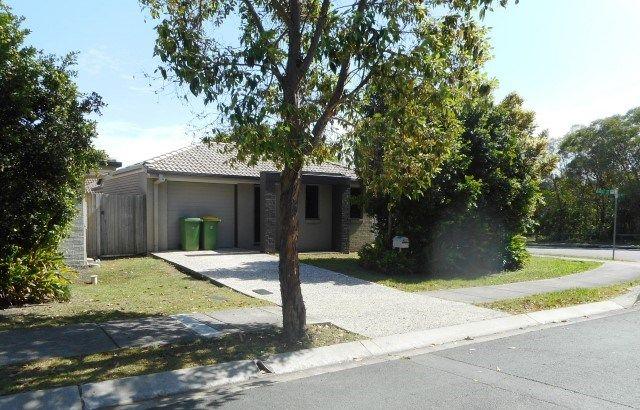 1 Scott Way, Redbank Plains QLD 4301, Image 0