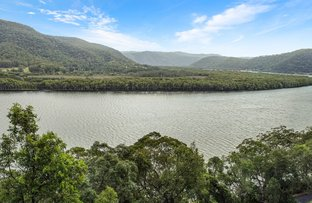 Picture of 4954 Wisemans Ferry Rd, Spencer NSW 2775
