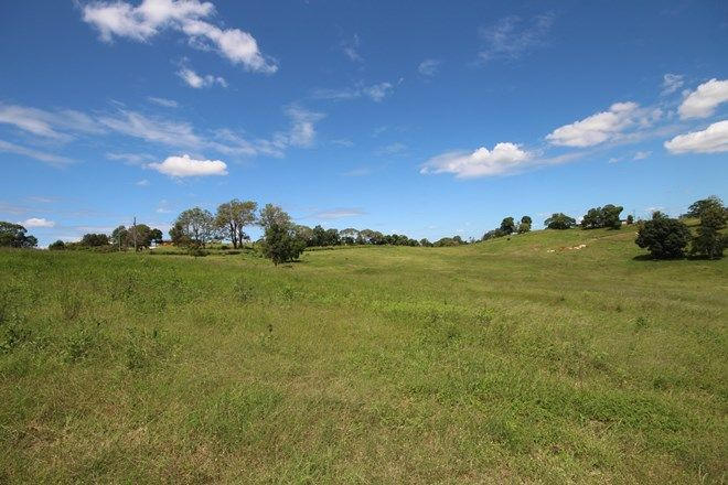 Picture of 333 Wilton Road, GREENS CREEK QLD 4570