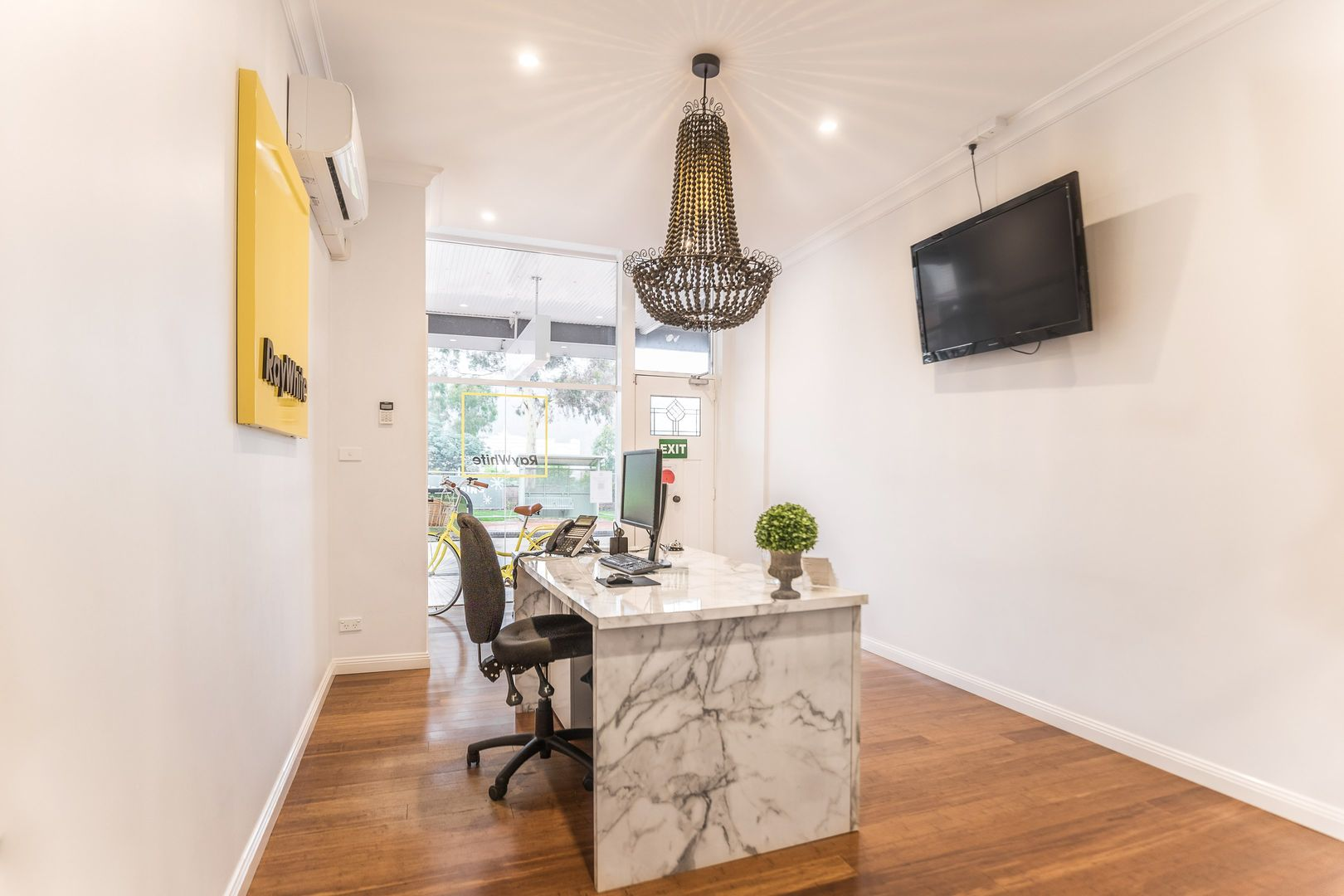 11 Main Street, Lithgow NSW 2790
