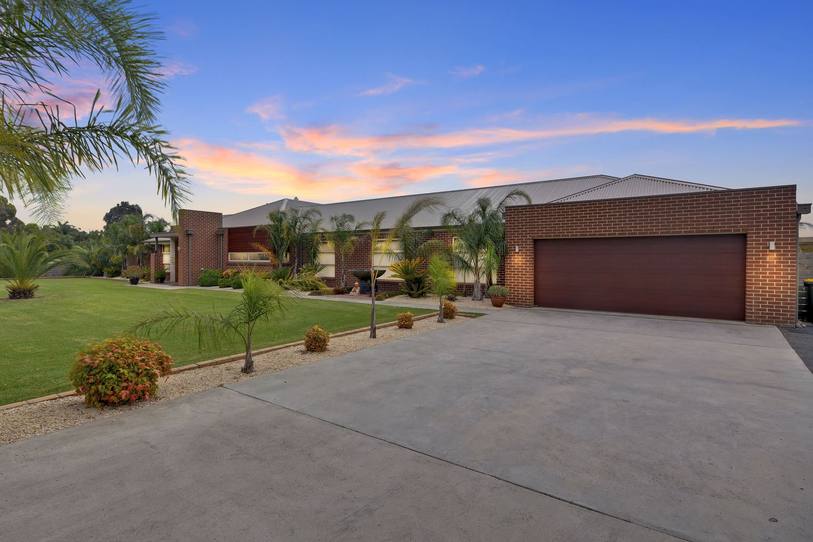 88 Varney Crescent, Traralgon VIC 3844, Image 1