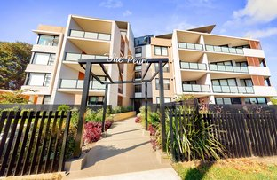 Picture of 6/522-524 Pacific  Highway, Mount Colah NSW 2079