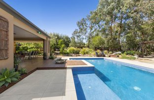 Picture of 3 Peppermint Court, Rosebud VIC 3939