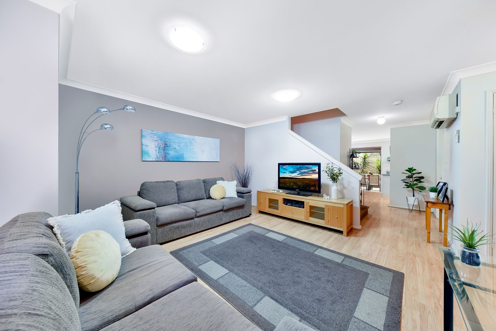 4/18 Glenfield Drive, Currans Hill NSW 2567, Image 0