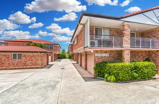 Picture of 9/16-20 Wallace Street, Chermside QLD 4032