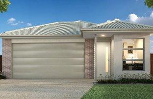7 Goldfinch Street, Redbank Plains QLD 4301