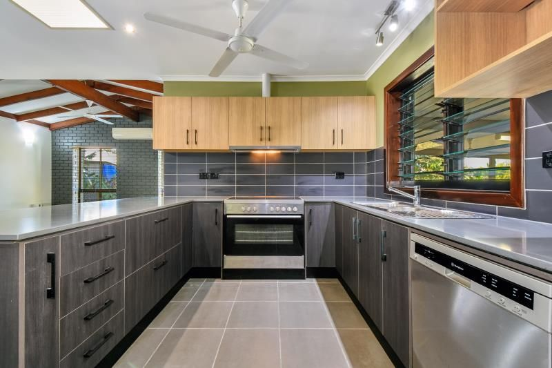 Edgeview Court, Leanyer, Leanyer NT 0812, Image 0