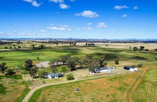 "Picture of ""Kestrel S/63 Phillip Lane, Tamworth NSW 2340"