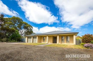 Picture of 104a Penrice Road, Angaston SA 5353