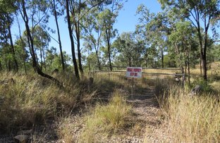Picture of Lot 470 OLD ESK NORTH ROAD, Nanango QLD 4615