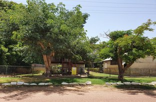 Picture of 2-4 Dalrymple Rd, Hughenden QLD 4821