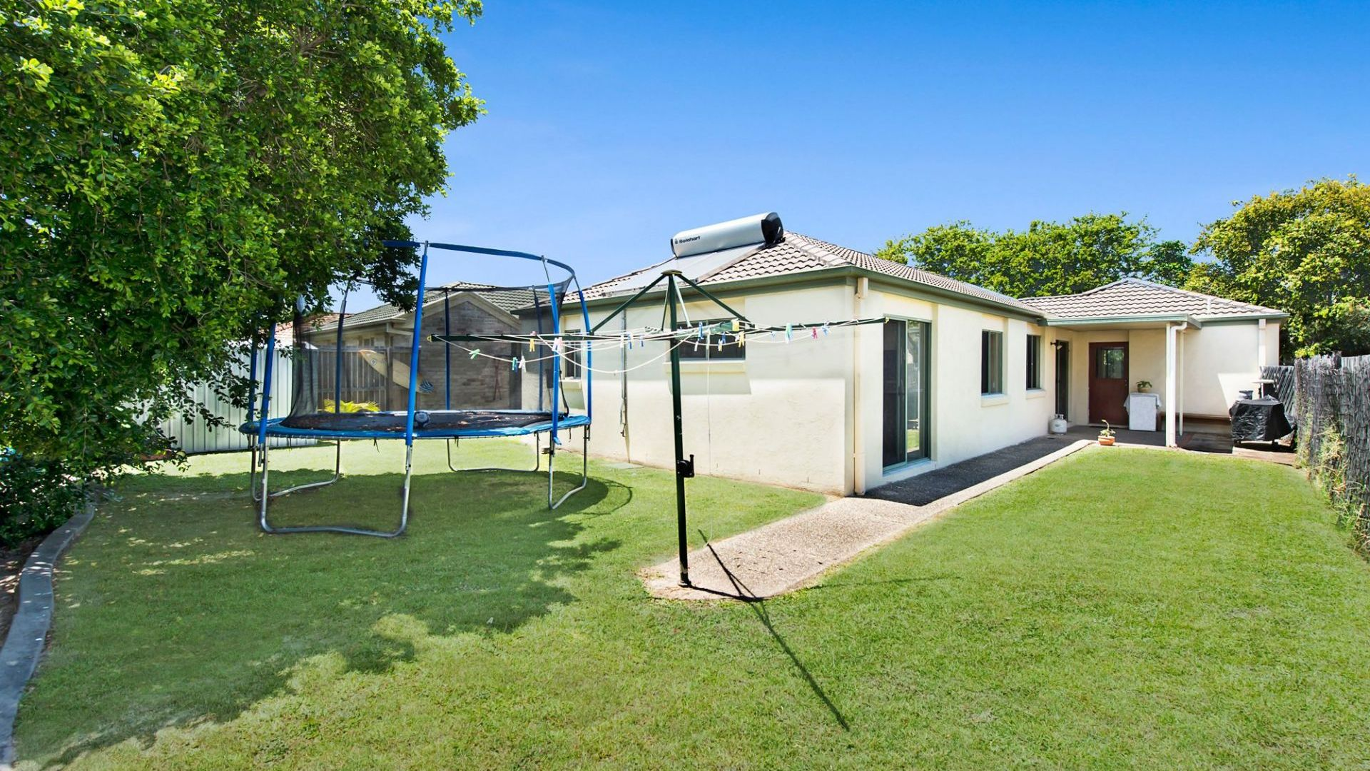 22 River Meadows Drive, Upper Coomera QLD 4209, Image 1