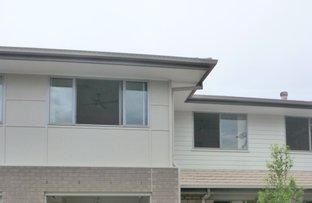 Picture of M/86 CARSELGROVE AVENUE, Fitzgibbon QLD 4018