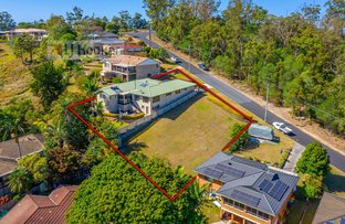 Picture of 47 & 49 Clarence Street, Maclean NSW 2463